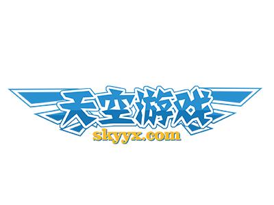 北京糖果游网络科技有限公司
