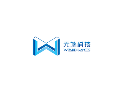 浙江无端科技股份有限公司