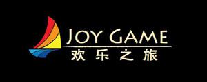 北京欢乐之旅科技有限公司