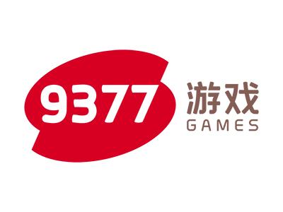 广州创思信息技术有限公司