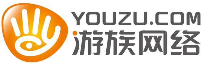 上海游族信息技术有限公司