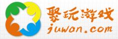 杭州灵羽科技有限公司
