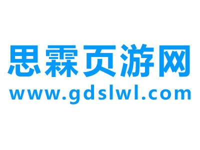 广东思霖网络科技有限公司