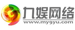 上海易娱网络科技有限公司