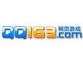 QQ163