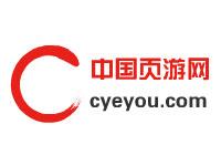 中国页游网