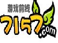 7157游戏