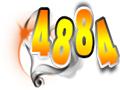4884游戏平台