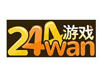 244wan.com