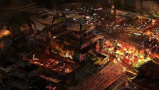 《霸将三国》是一款以中国古典小说《三国演义》和史书《三国志》中所记录的三国时期为世界观背景而制作的回合制策略页游。