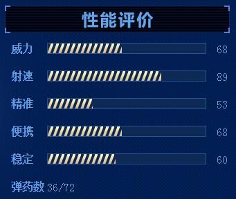 """《火�精英》人�庑亲�武器""""天蝎座""""登��"""