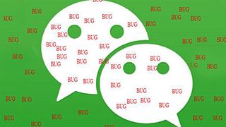 微信过滤器BUG专坑安卓用户 每周开测新游总结