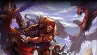 《猎魔Ol》是一款基于上古西方魔幻史诗开发的ARPG网页游戏。游戏在保留西方魔幻史诗原有特色的基础上加入多样化系统。