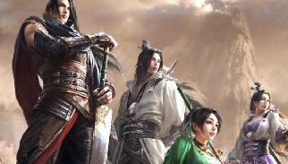 新《射雕英雄传》页游,武穆迷宫的探索近日取得了巨大突破!数日前,武穆迷宫第五层的机关被成功破解。