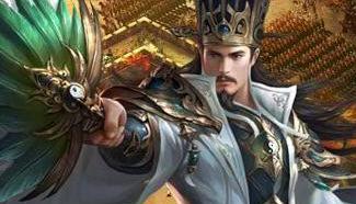 《正版三国》是一款三国题材的战争策略类网页游戏,游戏中玩家将经历群雄割据的时代,过关斩将,金将招募!