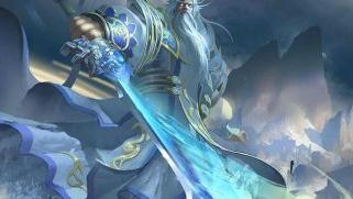 《八剑》是搜狗游戏独代的一款以剑为主题的修仙玄幻网页游戏。游戏采用经典横版2D创光模式,以中国上古神话时