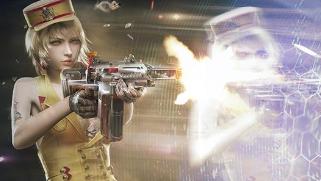 《穿越火线 火力全开》是腾讯自研的一款3D射击类网页游戏。CF网页版是CF正版授权,无需下载,3秒开战;品质升级