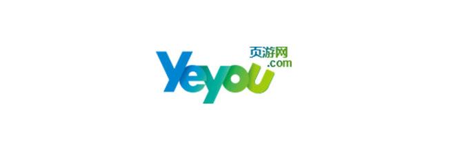 广州创娱网络