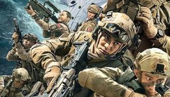 红海行动类战场网页游戏