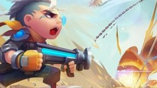 《小小突击队》网页版是4399自研的一款横版枪战竞技MOBA网页游戏。多种英雄、多样皮肤,小伙伴们可化身