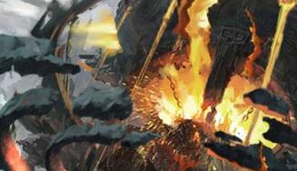 《悟空传之踏碎凌霄》是一款西游题材玄幻风格H5手机网页游戏。游戏充分带入西游记内容,在人、神、妖