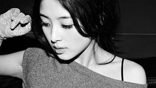 艳女郎:页游网美女专访系列第45期