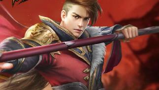 阴阳家鬼谷密术逆天改命 武侠网页游戏《一剑永恒》试玩
