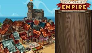 欧洲第一网页游戏收入超8亿 史上最复杂策略页游试玩