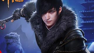 黄渤作为《盗墓笔记》游戏的代言人,也将和玩家们共同展开一场烧脑风暴,携手开启首个悬疑资料片——《记忆纹身》。