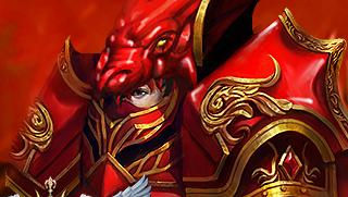 魑魅魍魉《大天使之剑》恶魔岛战场新版本上线