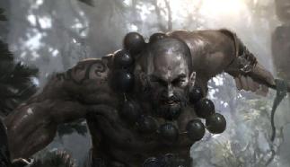 《横扫天界》是一款仙侠题材MMORPG的3D微端网页游戏,游戏以仙魔围困五行山为开端,为守护苍生
