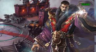 《刺秦秘史》是一款以先秦历史为题材的大型多人在线角色扮演类网页游戏。游戏在写实美术的风格基础上
