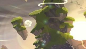 《幻想魔城》是一款塔防类策略网页游戏,游戏主打皇家守卫军混搭COC的双重竞技策略模式,